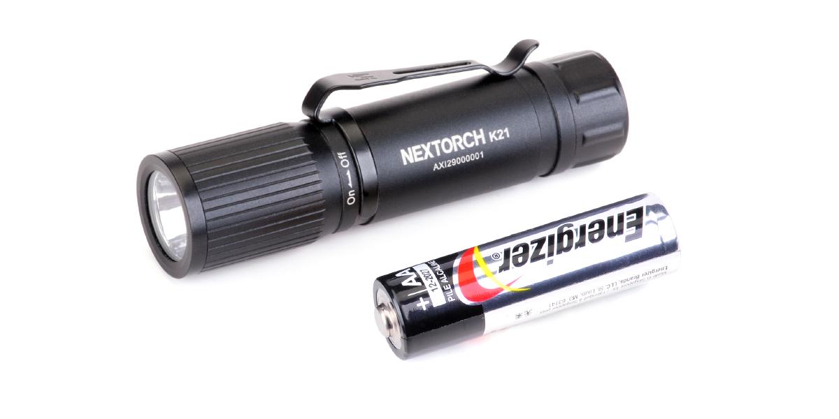 K211200x600 (6)