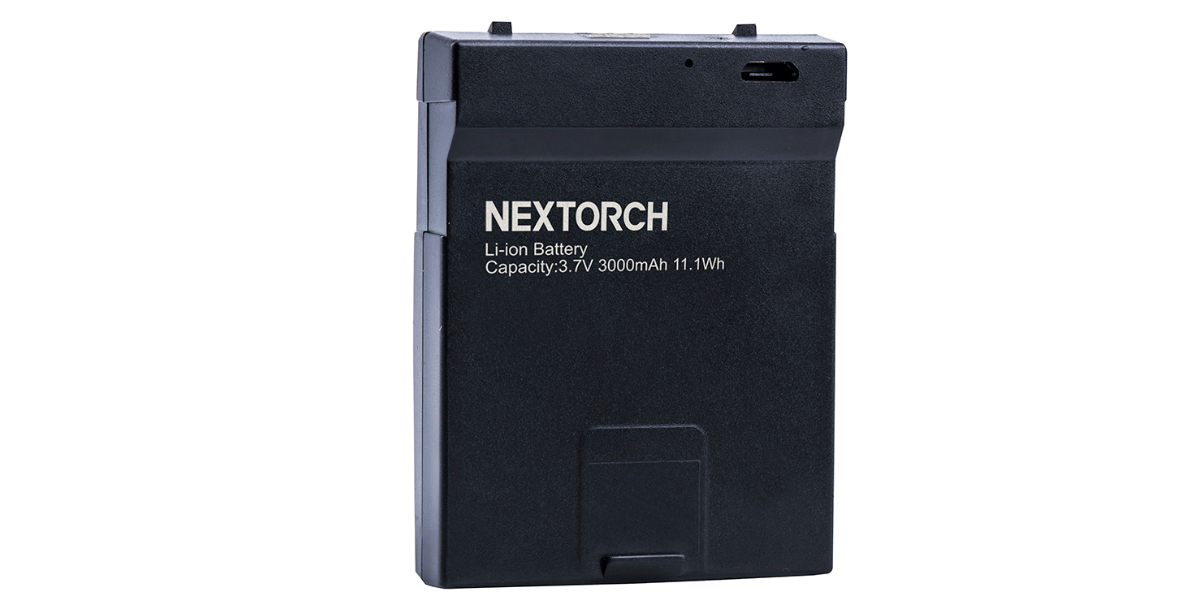 Nextorch MyStar R (3)
