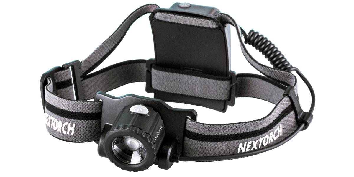 Nextorch MyStar R (4)