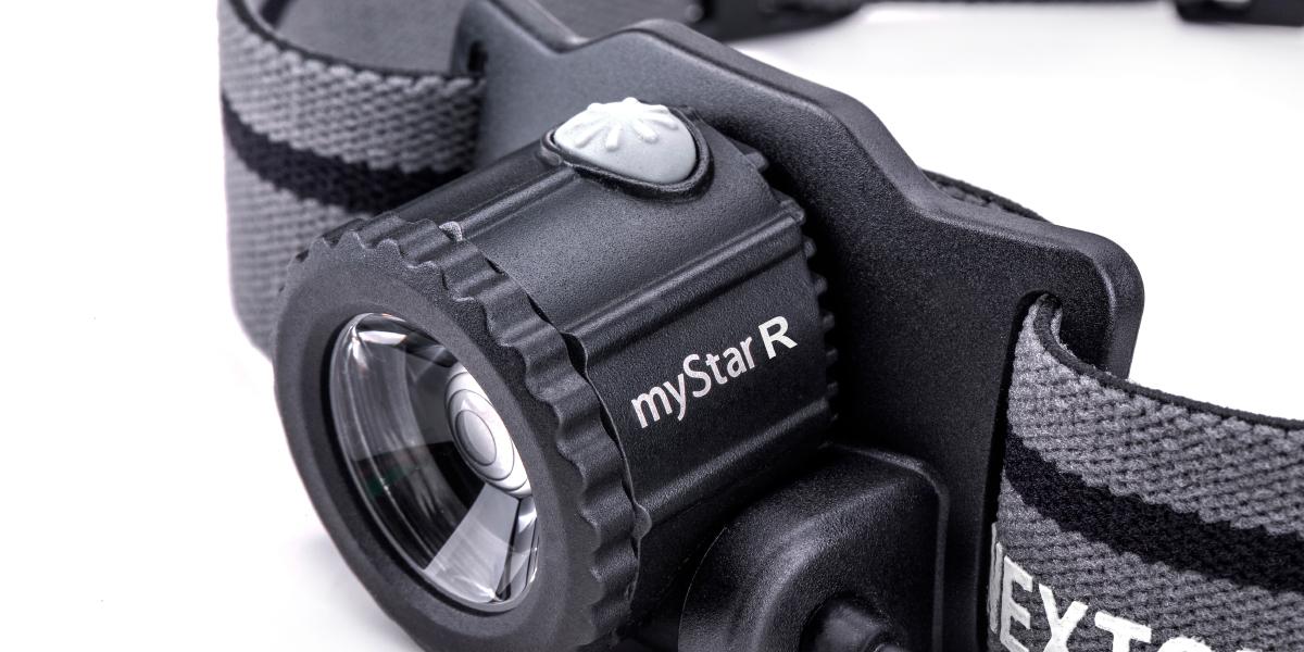 Nextorch MyStar R (5)
