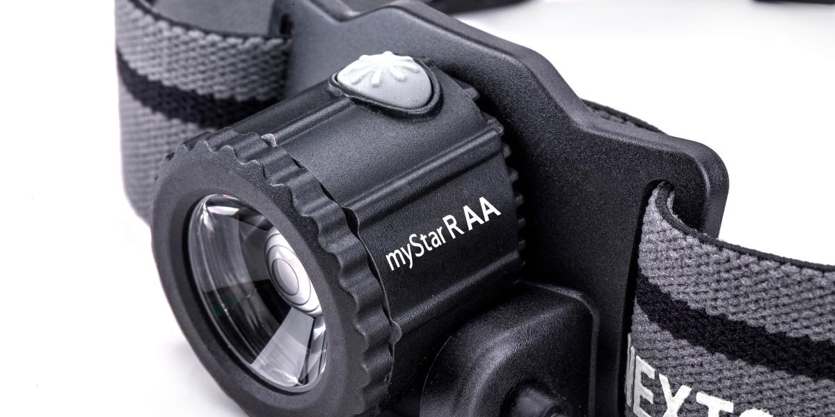 Nextorch myStar R AA (2)