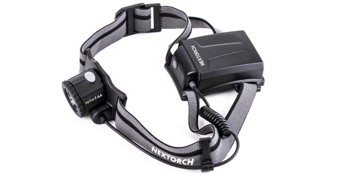 Nextorch myStar R AA (3)
