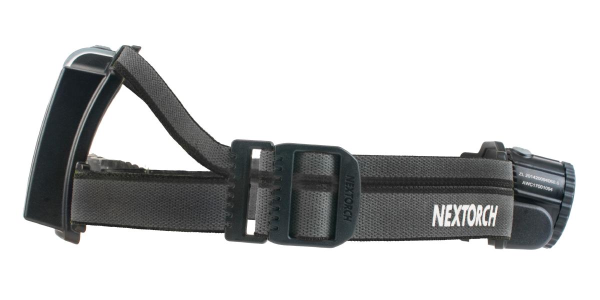 Nextorch myStar V2.0 (2)