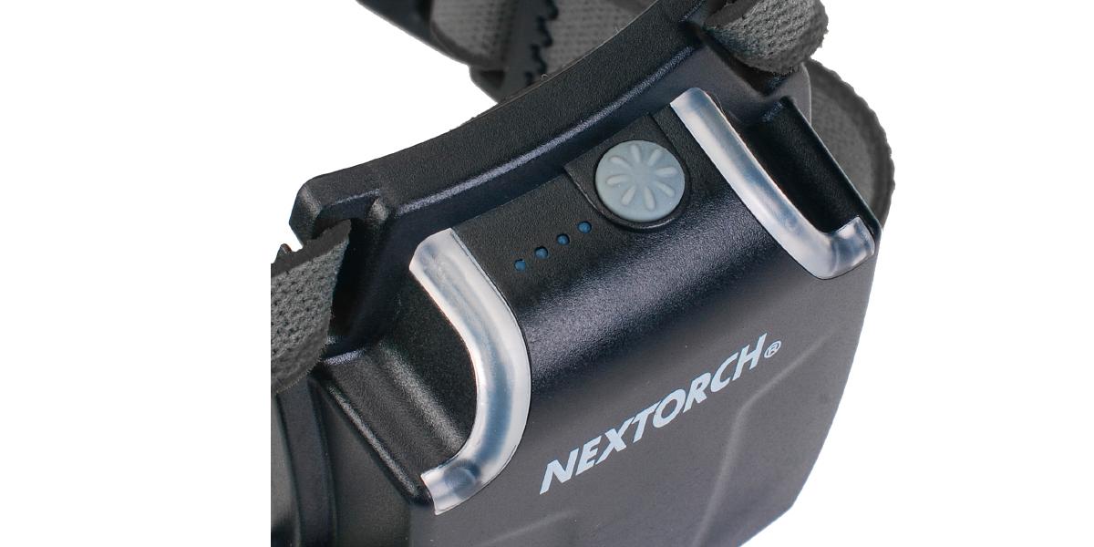 Nextorch myStar V2.0 (4)