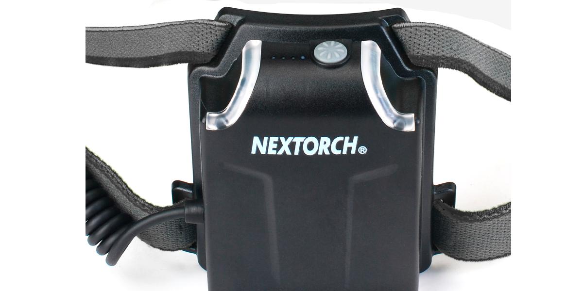 Nextorch myStar V2.0 (5)
