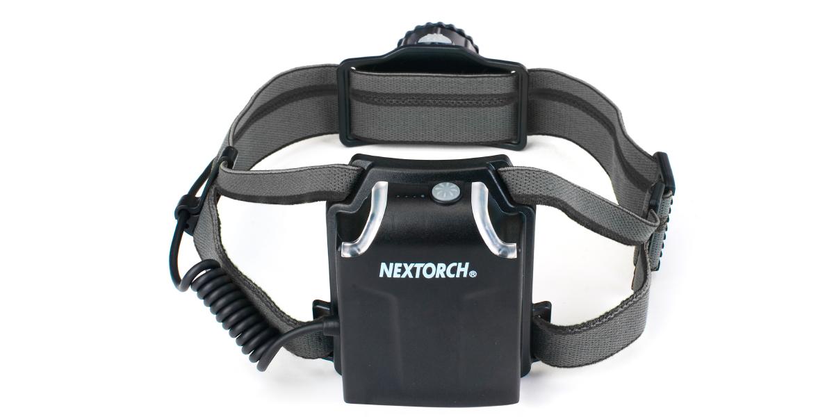 Nextorch myStar V2.0 (6)