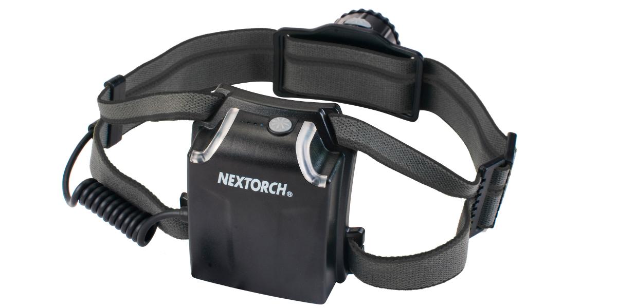 Nextorch myStar V2.0 (7)