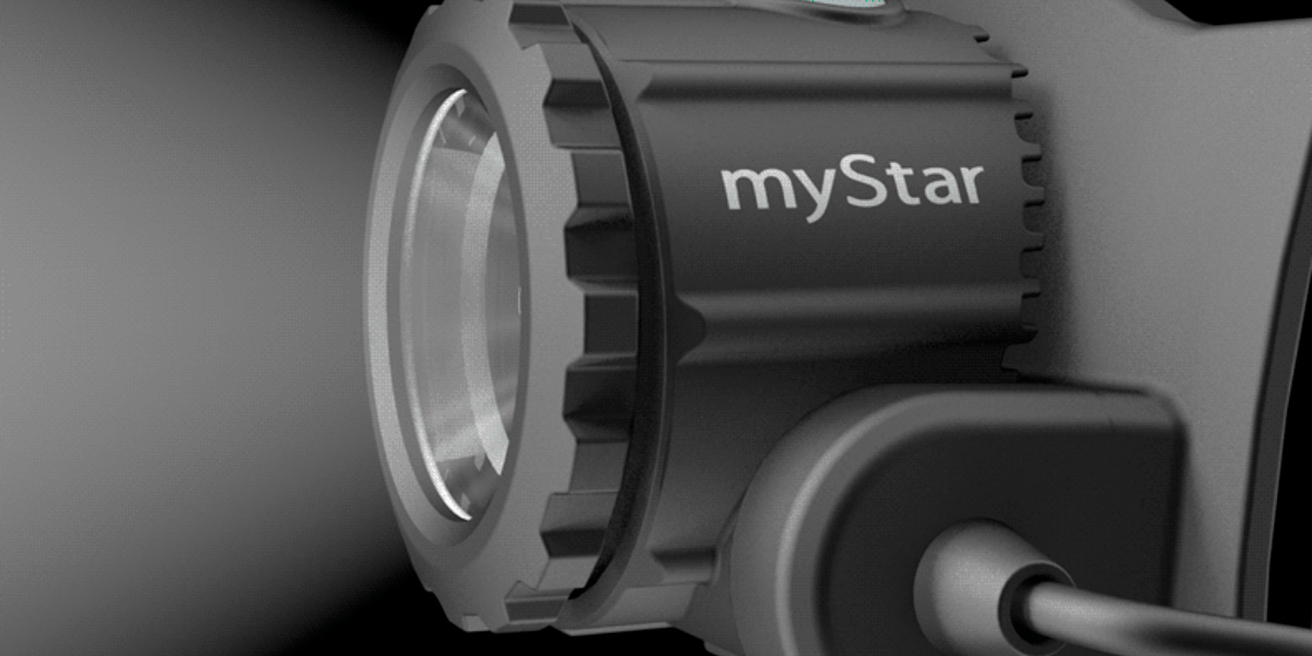 Nextorch myStar V2.0 (8)