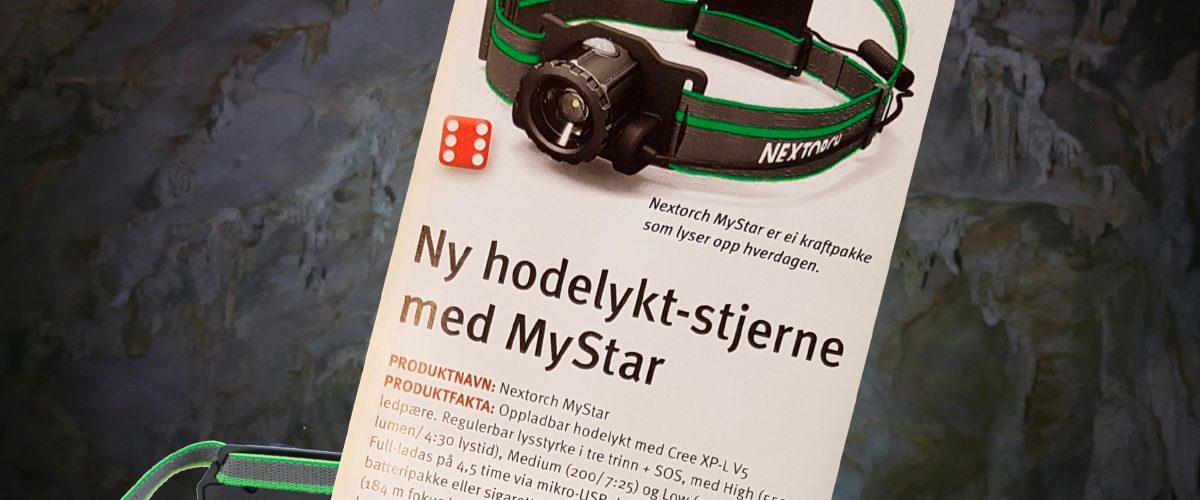 myStar (6) 1200x600