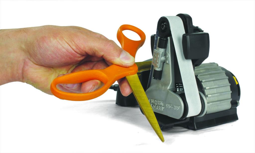 KTS-KO - Scissors