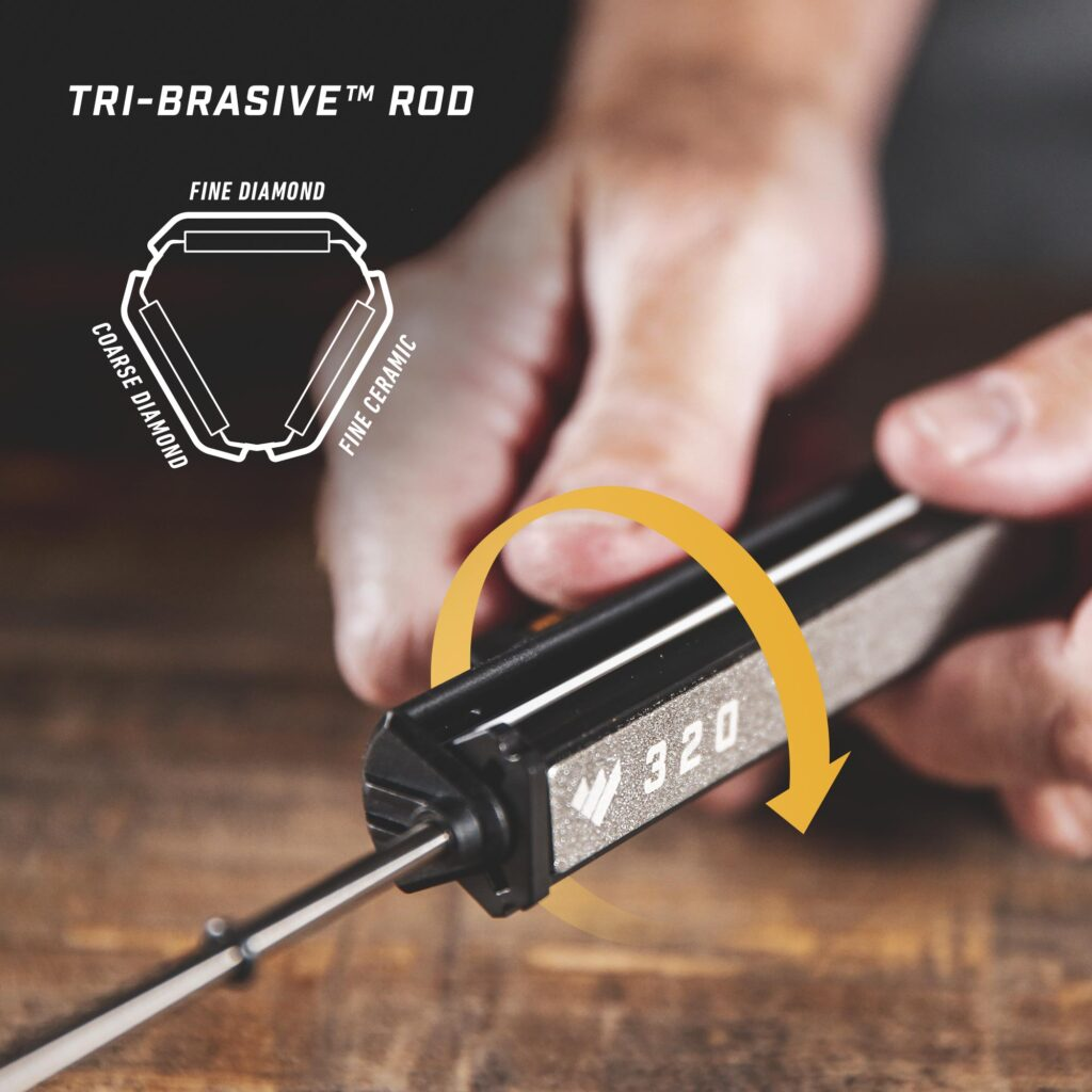 Precision Adjust-tribrasive-2