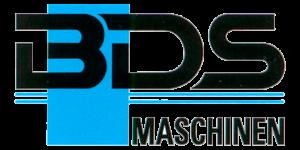 BDS 1024x512