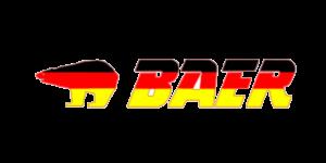 Baer 1024x512