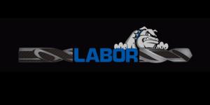 Labor 1024x512