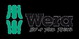 Wera 1024x512