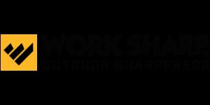 WorkSharp 1024x512